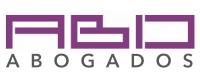 Alberto Bolado Abogados Logo